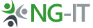 NG-IT is a leading private and hybrid cloud provider